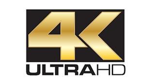 fullhd logo.jpg