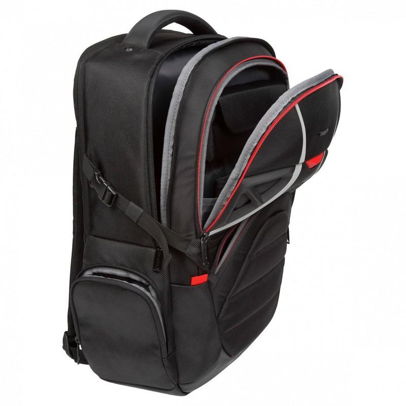 Targus Strike 17-3 Gaming Laptop Backpac