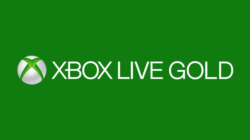 Xbox one S oemh.jpg